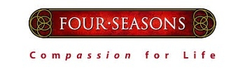 Case Study: Managing IT Service for hospice facility Four Seasons Compassion for Life