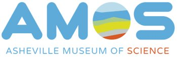Case Study: Asheville Museum of Science
