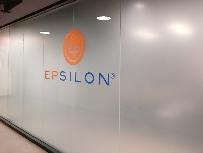 Epsilon Opens DC Metro Region Office