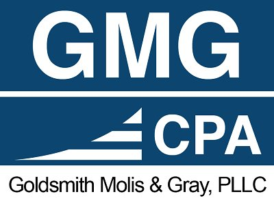 Goldsmith, Molis, & Gray, PLLC Acquires Steve Greene CPA