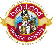 Case Study: Design and Engineering Services Enable Highland Brewery Expansion