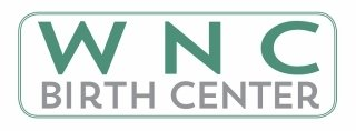Case Study: WNC Birth Center