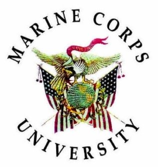 Marine Corps University Selects Epsilon to Provide IT Services