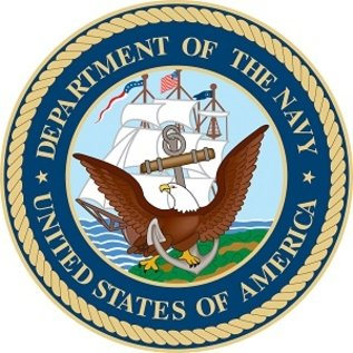 Epsilon Awarded Naval Higher Education IT Support Contract